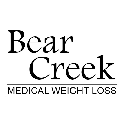 health risk management weight loss